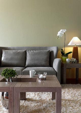 沙发装修效果图38