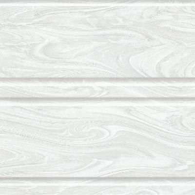 厨房瓷砖贴图_瓷砖厨房灶台设计图_瓷砖贴图_农村