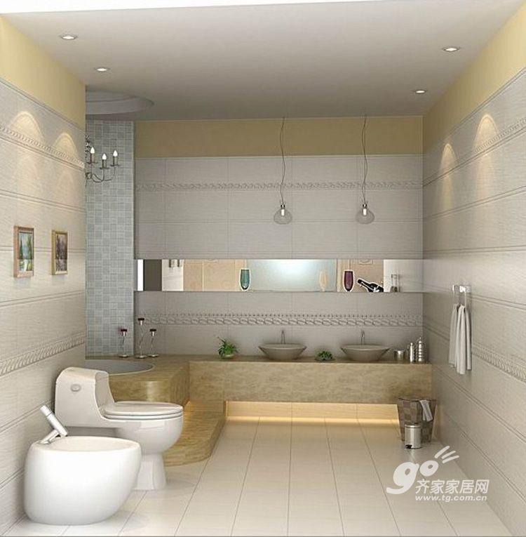 卫生间瓷砖贴纸 厨房卫生间瓷砖贴图 卫生间瓷砖图片