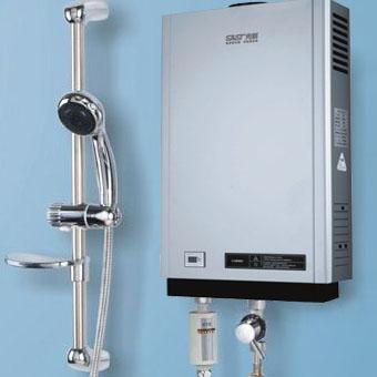 先科q20a07燃气热水器图片