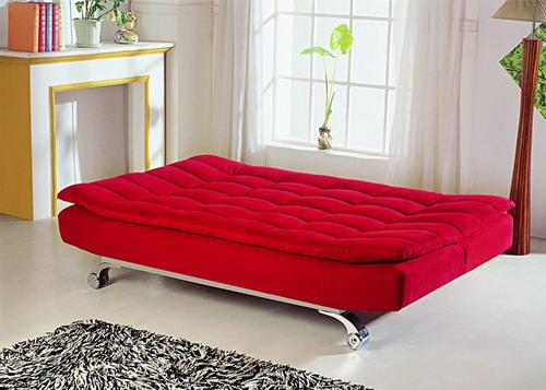 沙发床_沙发床…