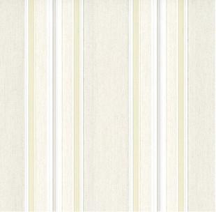 墙纸 乐嘉壁纸(全国商城) 乐嘉韩国墙纸 现代简约百搭竖条纹d603