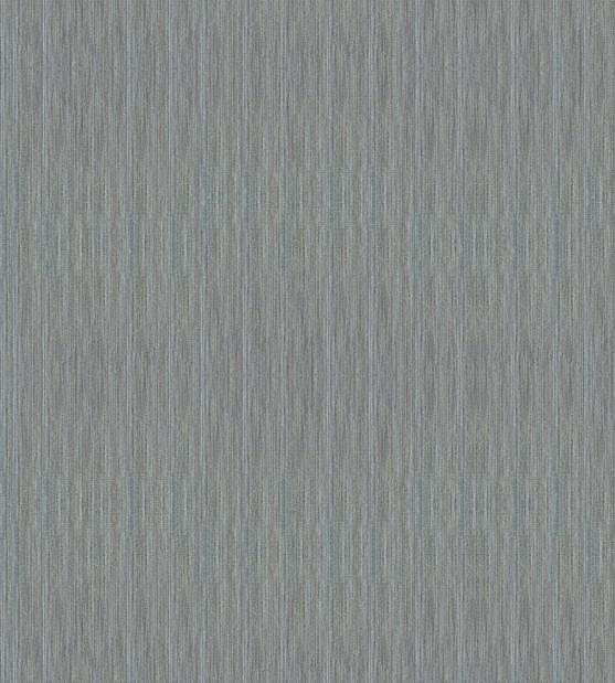 灰色地板窗帘灰色墙纸配什么窗帘图片15