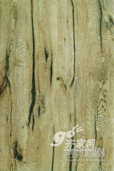 上打印任何效果,因此喷墨木纹砖的纹路逼真,自然朴实,比木地板易保养