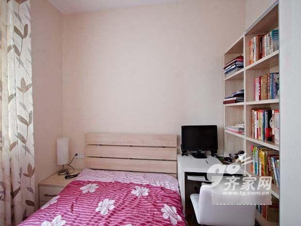 背景墙 房间 家居 起居室 设计 卧室 卧室装修 现代 装修 620_465