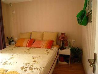 30平整出2房1厅 小空间大利用