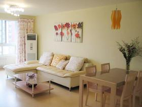 省钱省力省事 6款打造最舒适的客厅