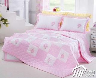 卧室装修效果图149