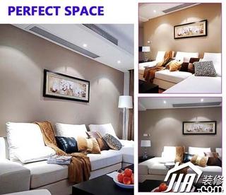 沙发装修效果图135