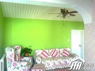 沙发装修效果图148