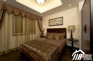 床装修效果图148