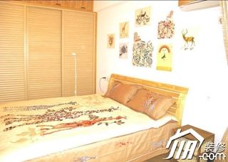 床装修效果图150