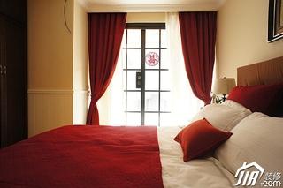 窗帘装修效果图150