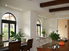 精裝美式別墅 強大功能獨到設計