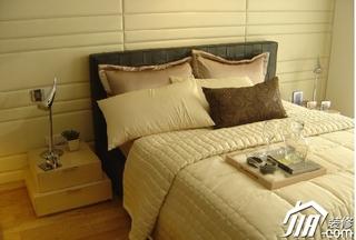 床装修效果图254