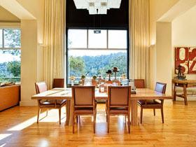 低调奢华别墅 现代美式生活