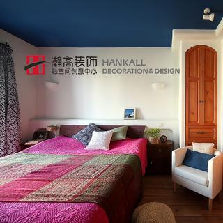 卧室装修效果图320