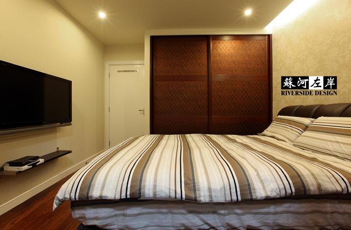 床装修效果图277
