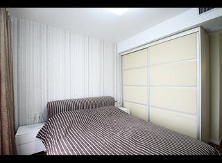 床装修效果图282