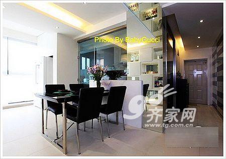 厨房家居起居室设计装修450_318的设计香奈儿图片