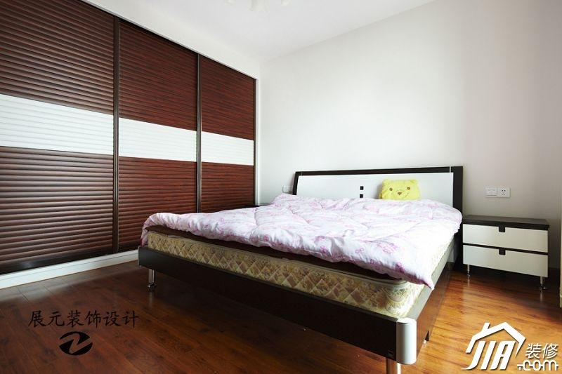 床装修效果图315