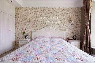 卧室装修效果图400