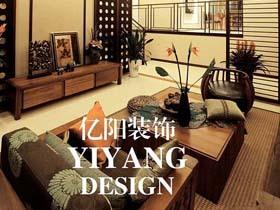 东南亚瑰丽奇巧设计 木作异域风情别墅