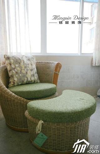 沙发装修效果图475
