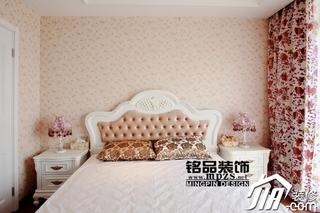 卧室装修效果图414