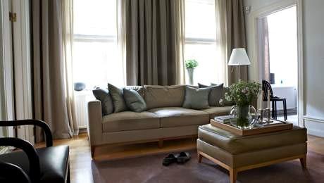 """家庭装修 购买/家装离不开电线,尤其是旧房,电线虽小""""责任""""重大。"""