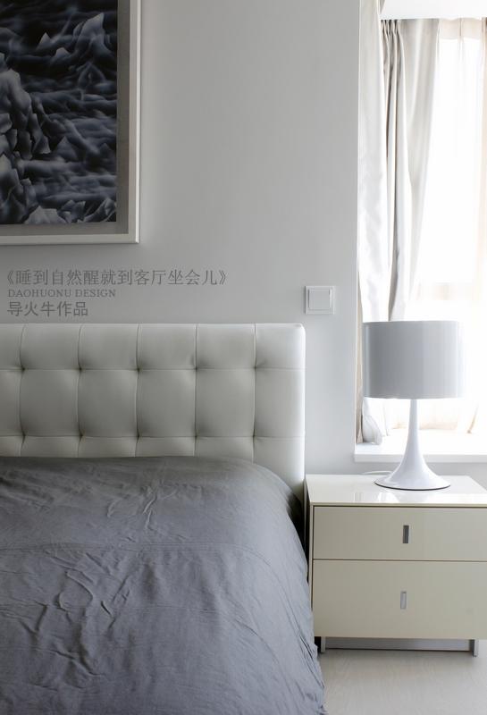 床装修效果图350