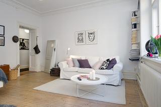 沙发装修效果图508