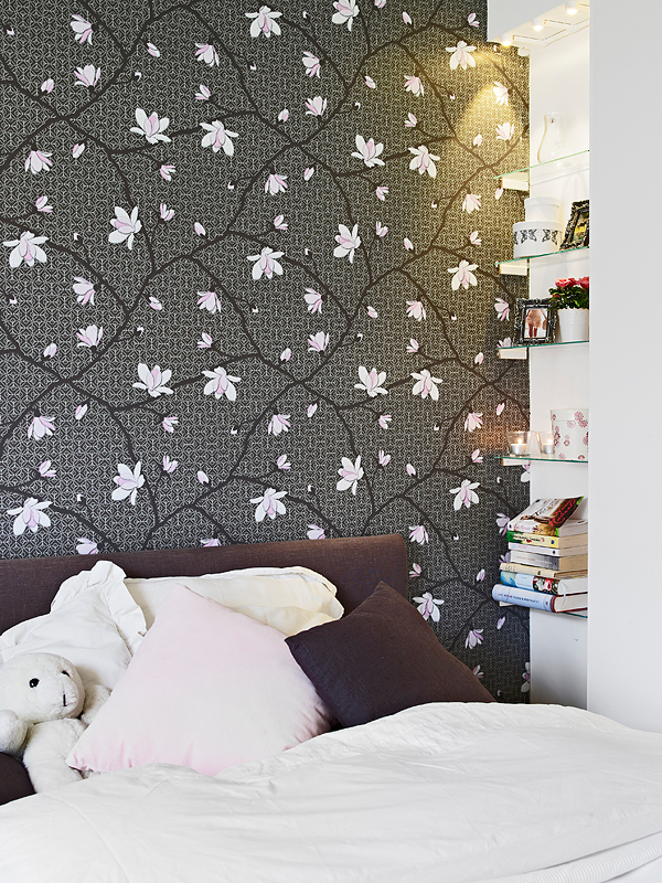卧室装修效果图449