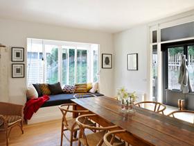 精心設計私人美宅 時尚現代簡約別墅