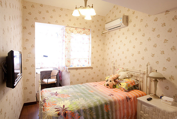 床装修效果图369