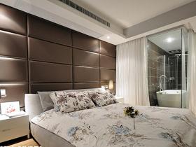 135平新古典风格 休闲三房二厅