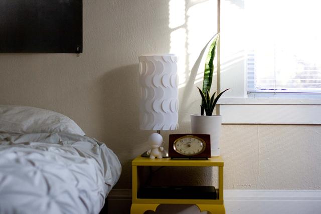 卧室装修效果图473