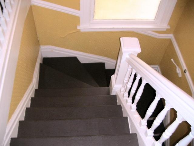 楼梯跃层装修效果图,楼梯跃层装修效果图大全2015图片