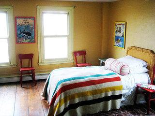 卧室装修效果图548