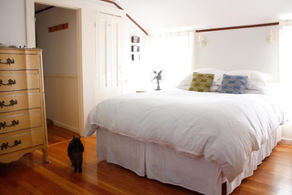 卧室装修效果图560