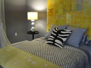 卧室装修效果图623