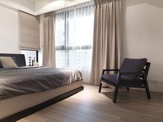 卧室装修效果图633