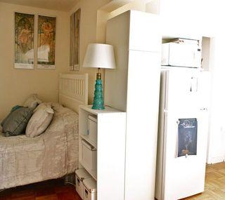 卧室装修效果图690
