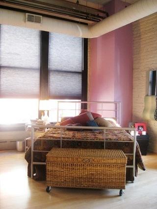 床头柜装修效果图220