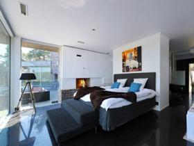 非典型歐式 238平簡約時尚別墅