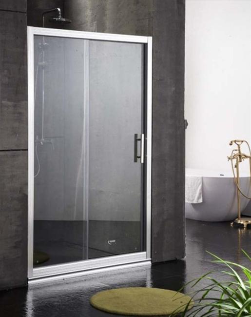 千百度淋浴房b 508 高清图片