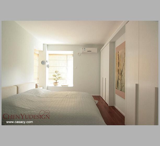 0) 装饰画 飘窗婚房装修公寓装修 大灏装饰-简约设计下的泰式情节 130图片