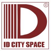 ID城市空间