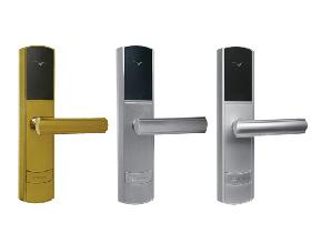 平顶山供电公司完成智能锁具管理系统安装调试