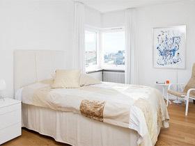 卧室装修效果图939
